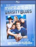 Varsity Blues [Deluxe Edition] [Blu-ray]