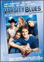Varsity Blues [Deluxe Edition] [French]