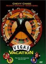 Vegas Vacation [P&S]