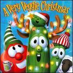 VeggieTales: A Very Veggie Christmas