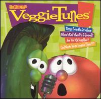 VeggieTales: Veggie Tunes - VeggieTales