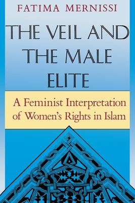 """fatima mernissi evolving feminism s World maghazei states that the image of islam and islamic feminism is rooted in   """"structural implications of marriage in north india"""" srinivas, the changing   point, jeenah quotes fatima mernissi: """"depending on how it is used, the sacred."""