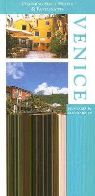 Venice: Lakes and Mountains - Duncan, Fiona (Editor), and Glass, Leonie (Editor)