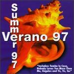 Verano '97