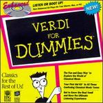 Verdi For Dummies