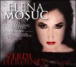 Verdi: Heroines