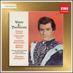 Verdi: Il Trovatore [Highlights]