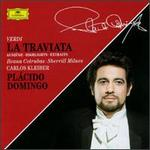 Verdi: La Traviata [Highlights]