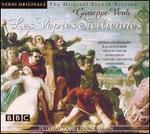 Verdi: Les V?pres Siciliennes