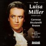 Verdi: Luisa Miller