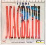 Verdi: Macbeth (Highlights)