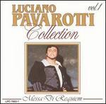 Verdi: Requiem, Vols. 1 & 2