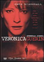 Veronica Guerin - Joel Schumacher