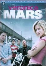 Veronica Mars: Season 01 -