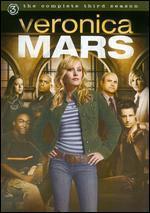 Veronica Mars: Season 03