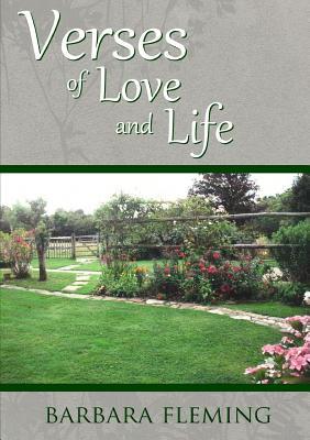 Verses of Love and Life - Fleming, Barbara