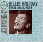 Verve Jazz Masters 47: Sings Standards