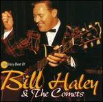 Very Best of Bill Haley [Universal]