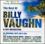 Very Best of Billy Vaughn