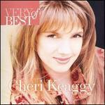 Very Best of Cheri Keaggy