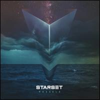 Vessels - Starset