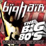 VH1: The Big 80's Big Hair