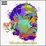 Vicious Lies and Dangerous Rumors [Deluxe Edition]