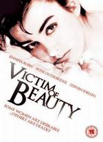 Victim of Beauty