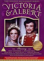 Victoria & Albert - John Erman