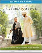 Victoria and Abdul [Blu-ray] - Stephen Frears