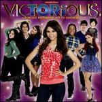Victorious: Music from the Hit TV Show