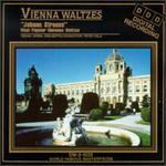Vienna Waltzes