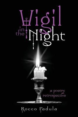 Vigil in the Night - Padula, Rocco