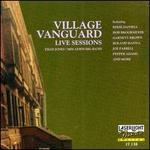 Village Vanguard Live Sessions, Vol. 3