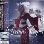 Vinland Saga [Japan Bonus Tracks]