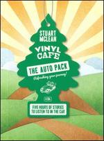 Vinyl Cafe: The Auto Pack