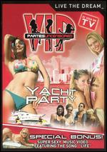 VIP Special Events: Yacht Party