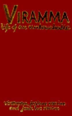Viramma: Life of an Untouchable - Racine, Viramma, and Viramma, and Racine, Jean-Luc