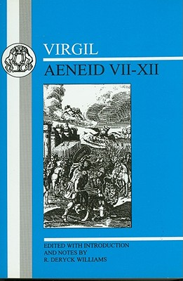 is it appropriate to describe virgil aeneid essay The aeneid has yet more need of than the iliad, since virgil has behind him no  tradition of latin  appropriate to the sounds of public lamentation the variations ,  passage at the end of book 5 which describes the drowning of the good pilot .