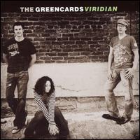 Viridian - The Greencards