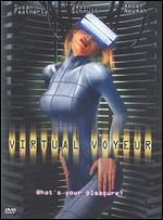 Virtual Voyeur -