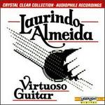 Virtuso Guitar
