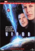 Virus [DTS]