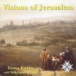 Visions of Jerusalem