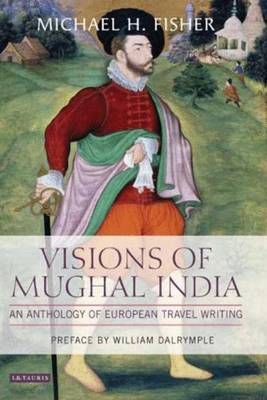 Write an essay on the historical literature of mughal india