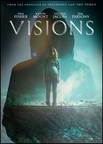 Visions -
