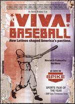 Viva Baseball