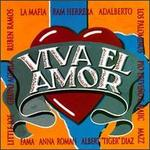 Viva El Amor - Various Artists