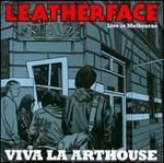 Viva la Arthouse: Live in Melbourne