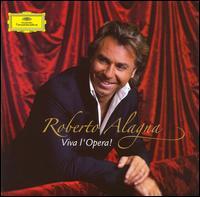 Viva l'Opera! - Alberto Ragona (vocals); Alfredo Mariotti (vocals); Angela Gheorghiu (soprano); Darren Moore (baritone);...
